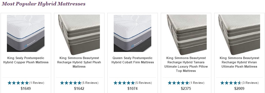 mattress usa cheaper with coupons