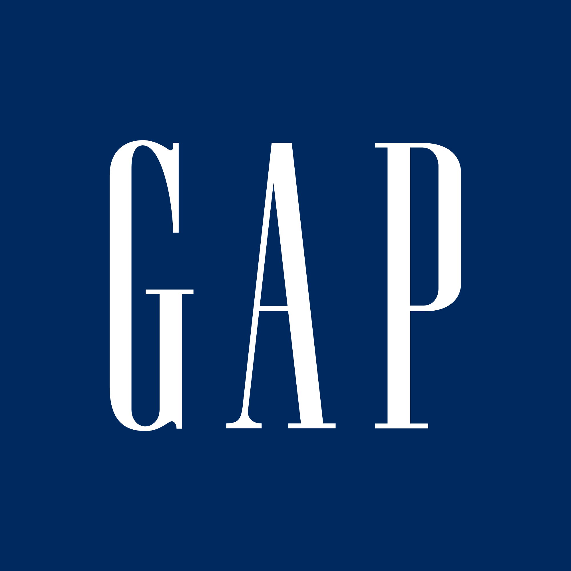 Gap promo codes