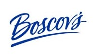 Key facts about Boscov's Department Store
