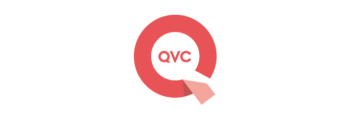 QVC group online store