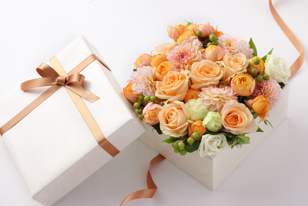 Flowers cheaper with promo code online