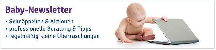 Mytoys Newsletter Baby