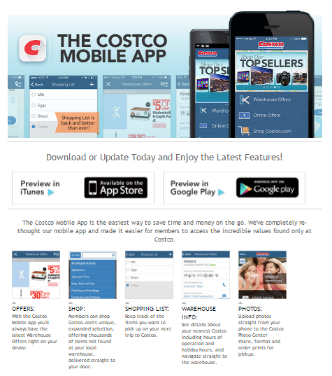 Www Costco line Shopping with Best Picture Collections