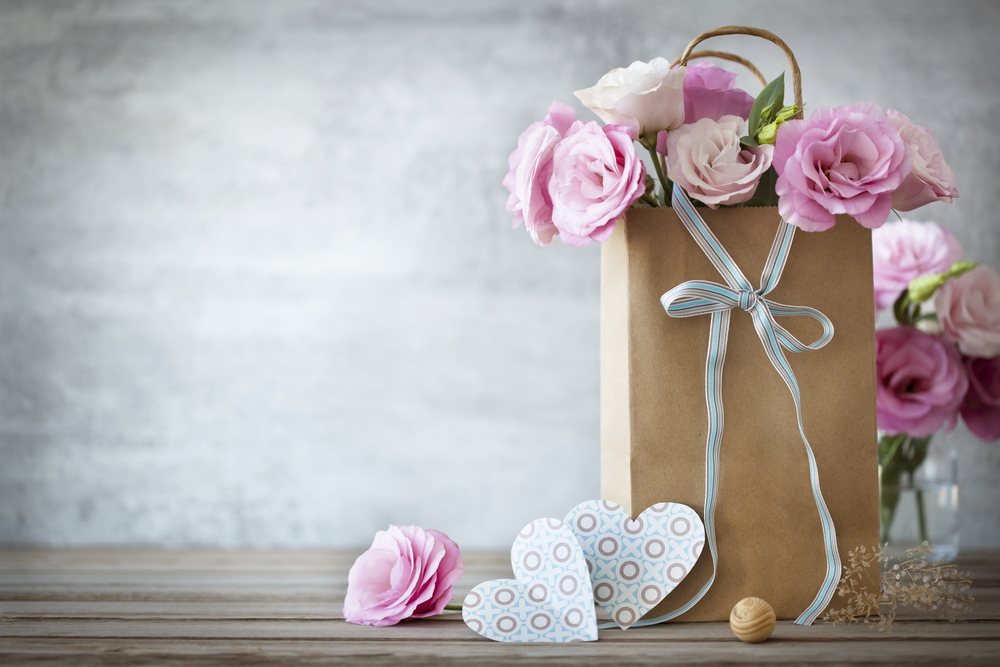 Budget mother's day ideas