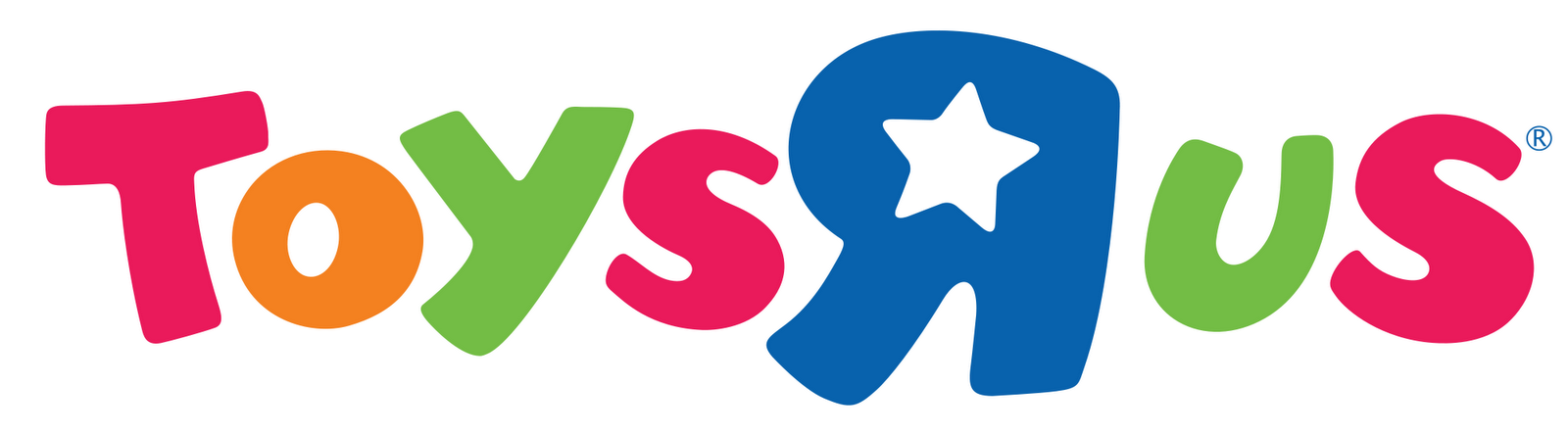 Toys R Us promo codes