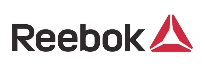 Reebok promo codes