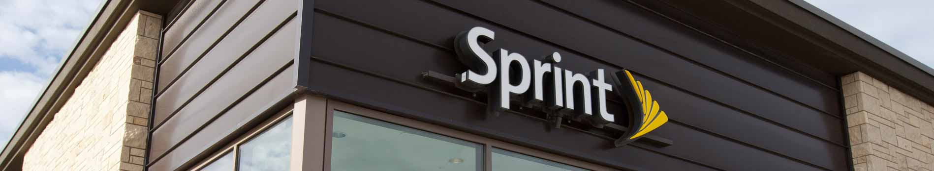 Sprint coupons for cell phones and their accessories