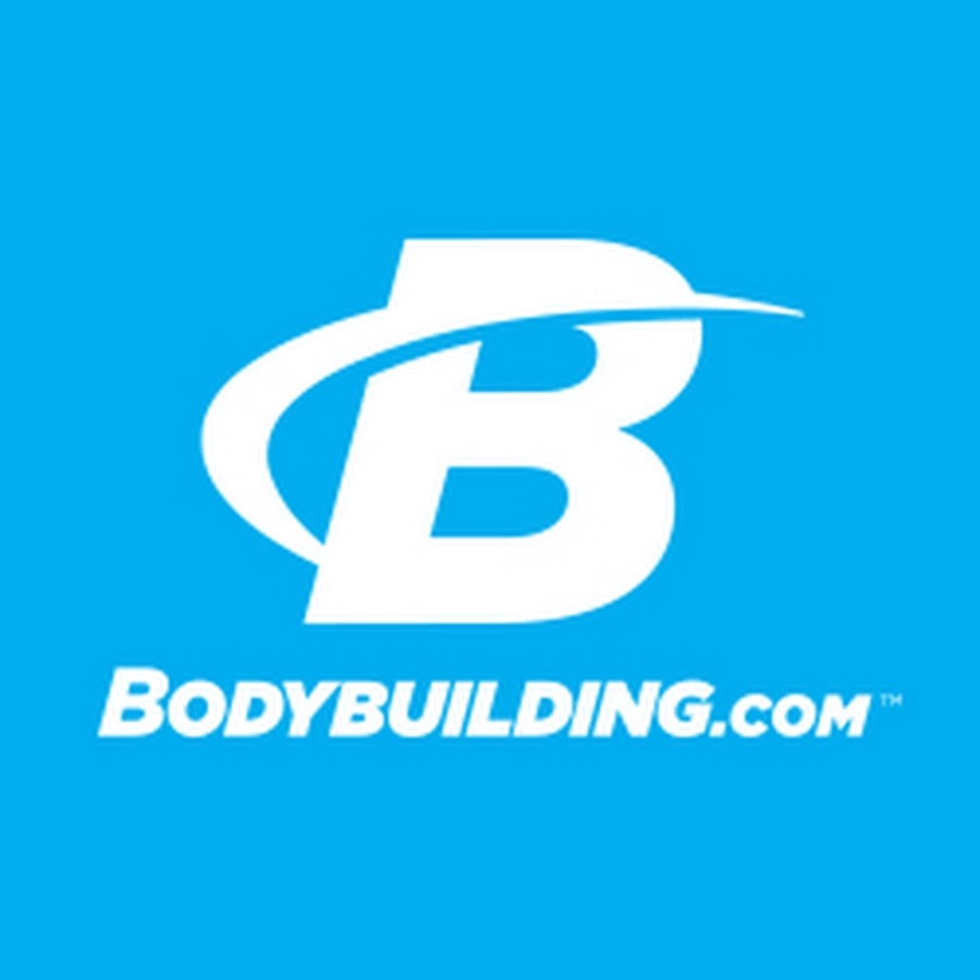 Key facts about Bodybuilding.com