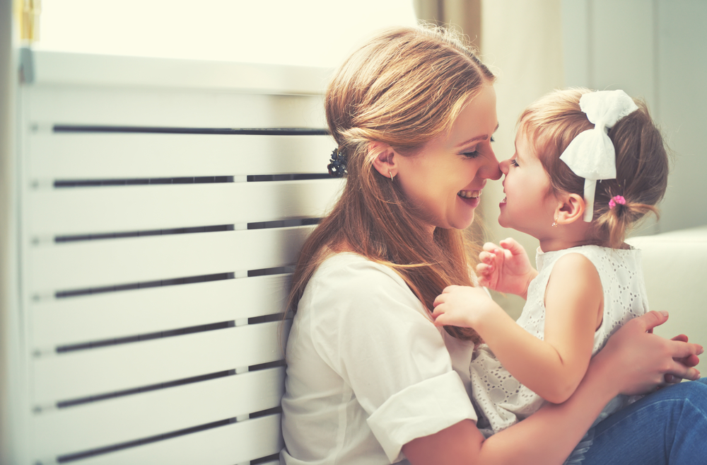 Budget Mother's Day gift ideas