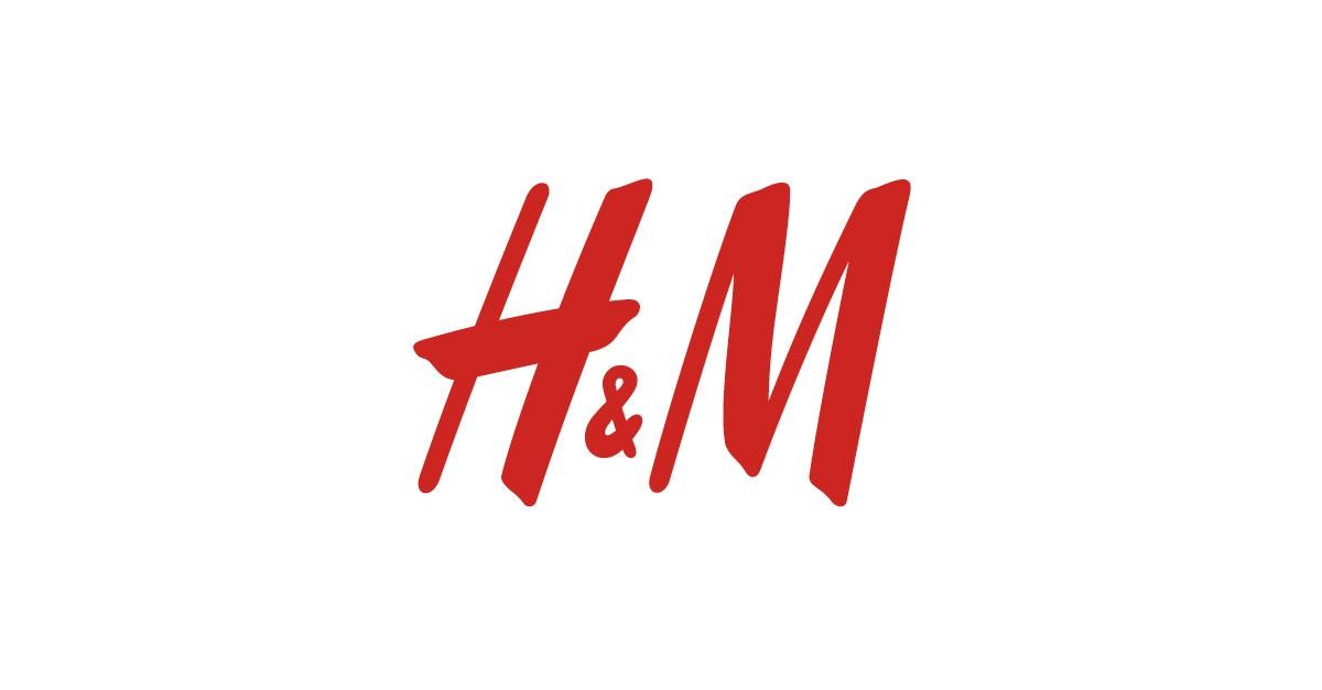 Key facts about H&M